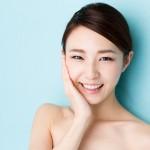 乾燥肌を予防するための7つのスキンケア方法
