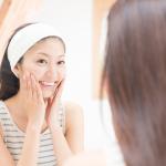 大人ニキビの化粧品で悩むならビーグレンの効果を試したら?