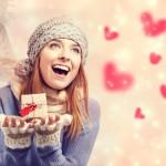 バレンタイン 自分ご褒美におすすめ!買いたいブランド10選♪