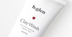 claywash5
