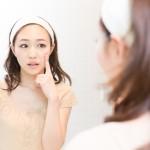 スキンケア敏感肌!正しい洗顔方法とやってはいけない4つの事