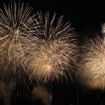 熱海海上花火大会2015 日程花火が見える宿とおすすめスポット