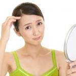【女性必見】気になる薄毛 植毛で悩みを一気に解決!!