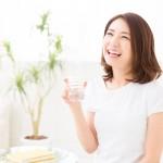 人類の救世主現る!驚異の「水素水」の【4つ効果】大公開!!