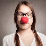 イチゴ鼻!3つの原因とそれぞれの対策