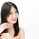 シャンプーなのに白髪染めがいらない!haru黒髪スカルプ・プロ