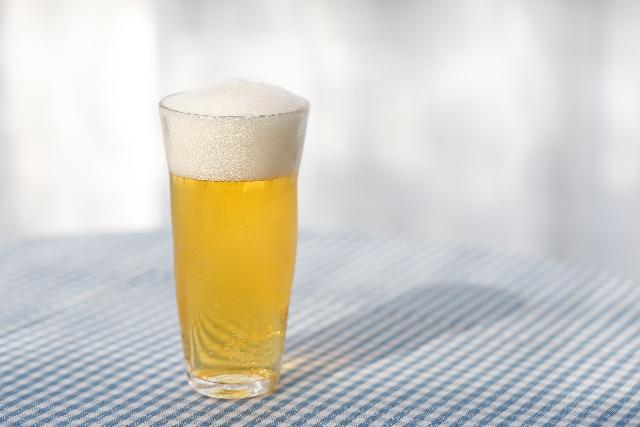 ビール酵母a
