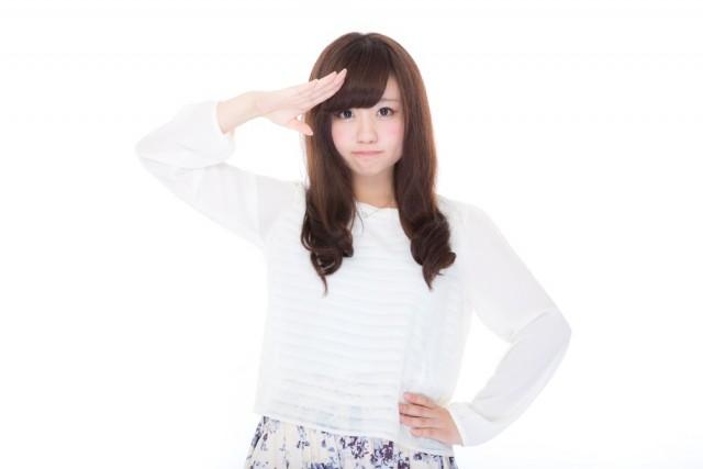 YUKA862_keirei15190122-thumb-1000xauto-18584